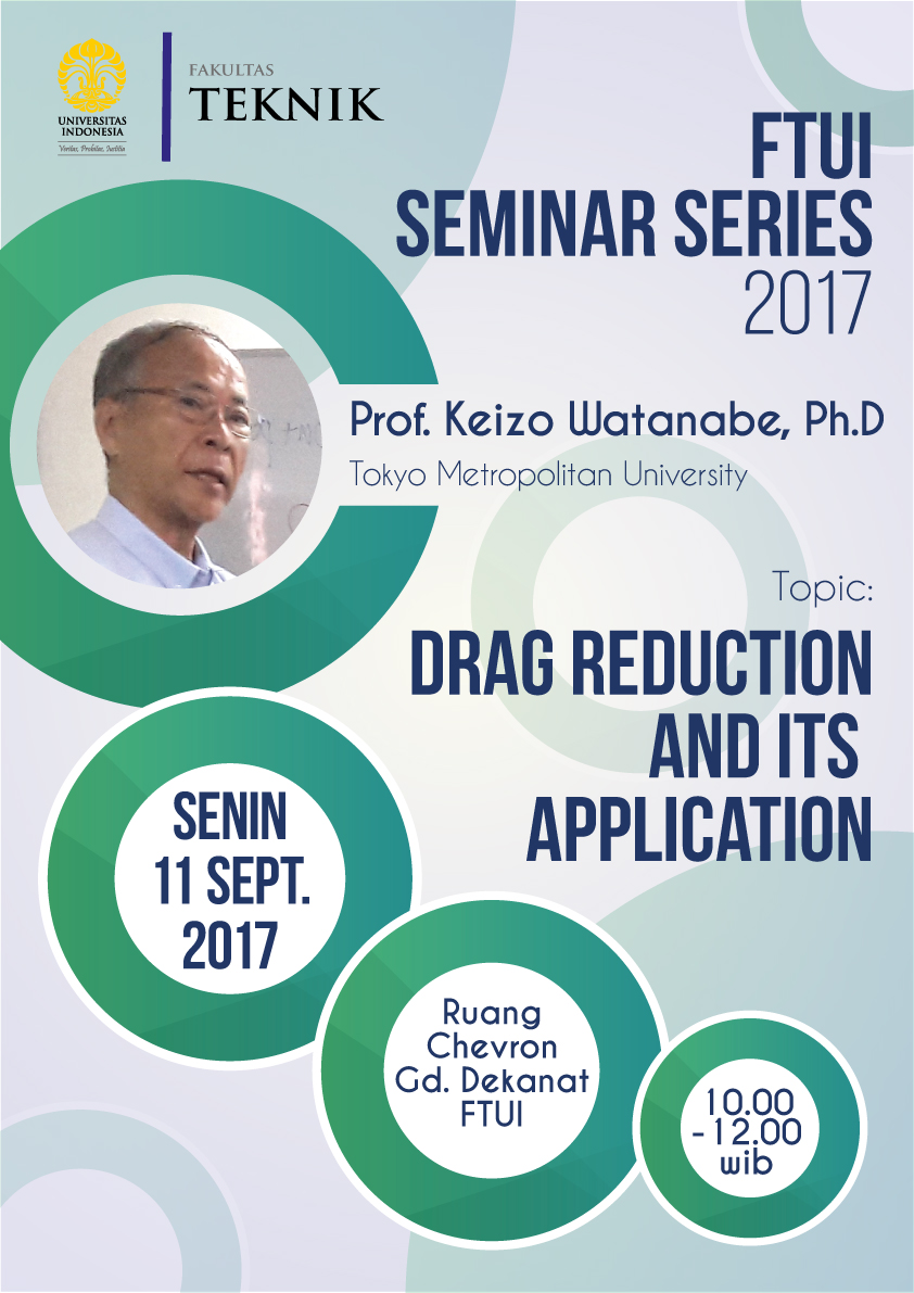 FT UI SEMINAR SERIES 2017 11sept-01