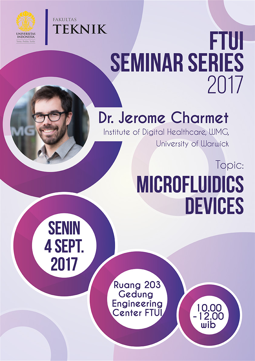 FT UI SEMINAR SERIES 2017 4 sept.