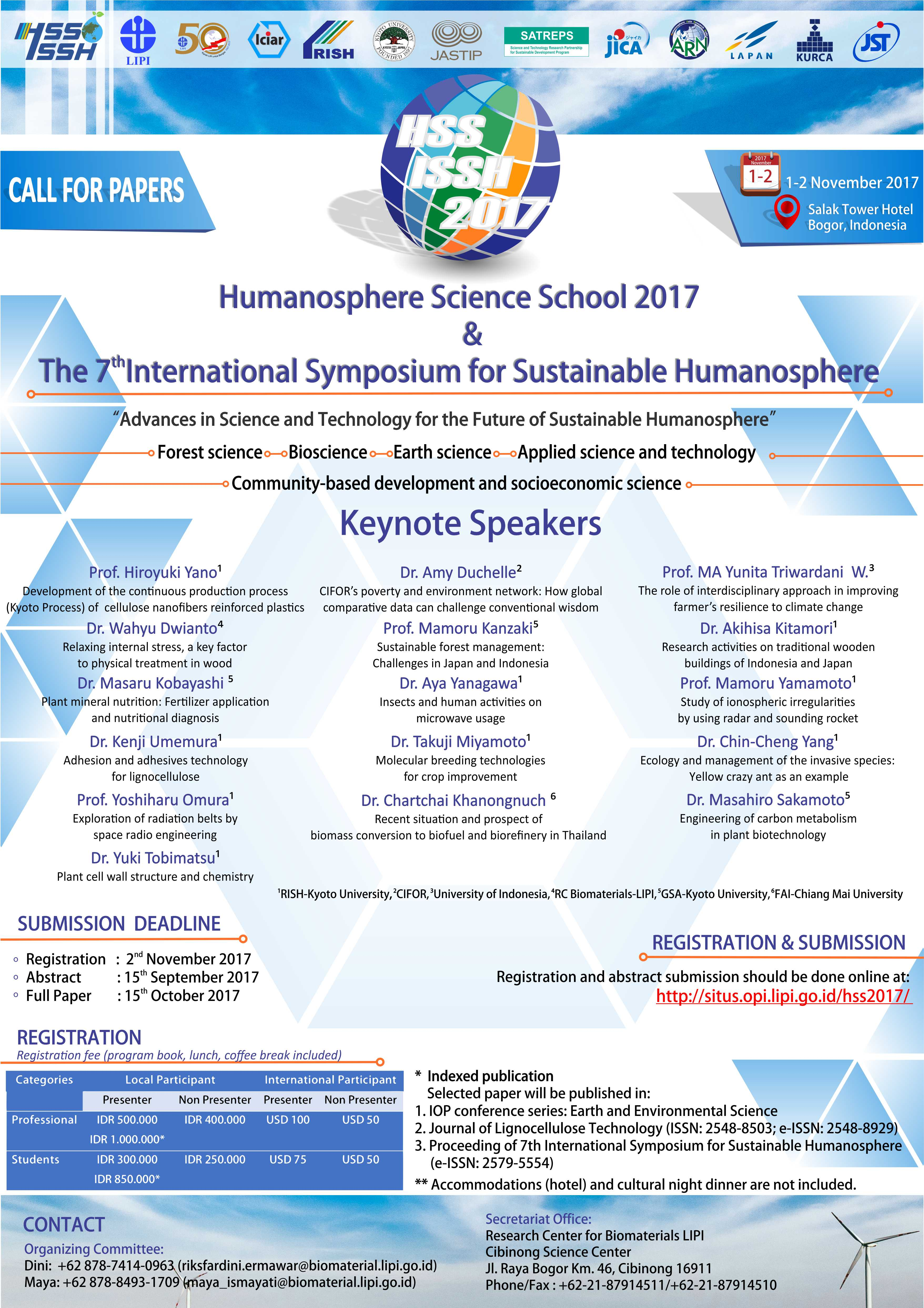 HSS 2017 poster 8