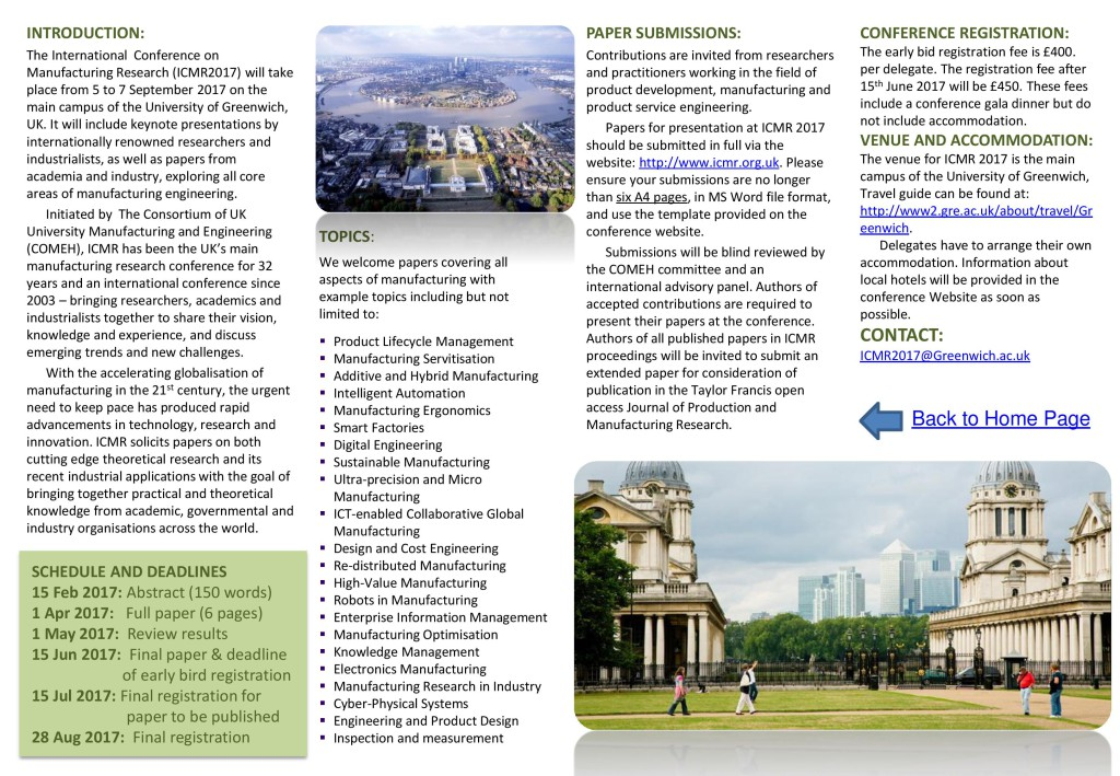 ICMR 2017 brochure-page-002