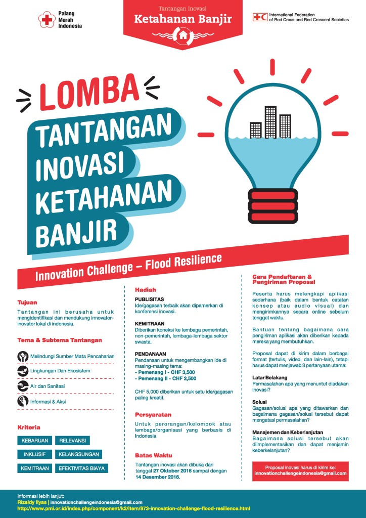 Poster Tantangan Inovasi Ketahanan Banjir-page-001
