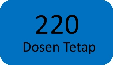 dosen2016