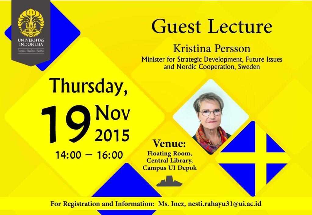 kuliah umum-SWEDIA (2)