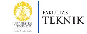 Fakultas Teknik Universitas Indonesia