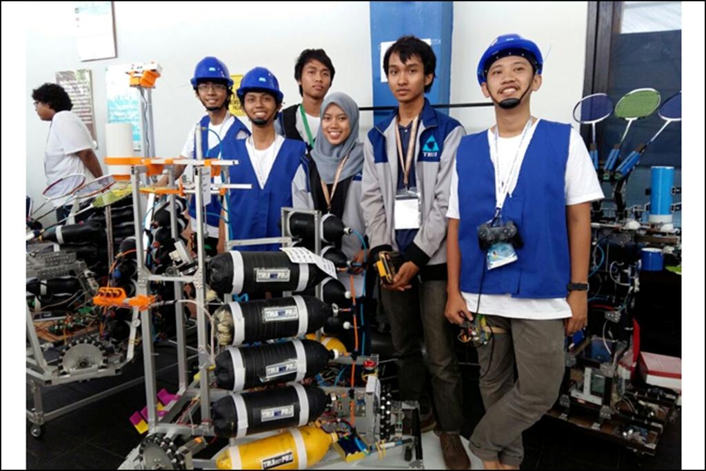robot 5 resize