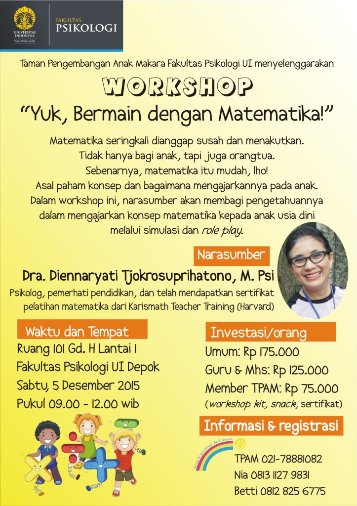 workshop karismath (2)